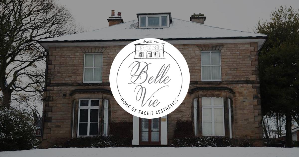 (c) Belle-vie.uk
